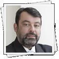 Javier Ormazabal - vips_ormazabal