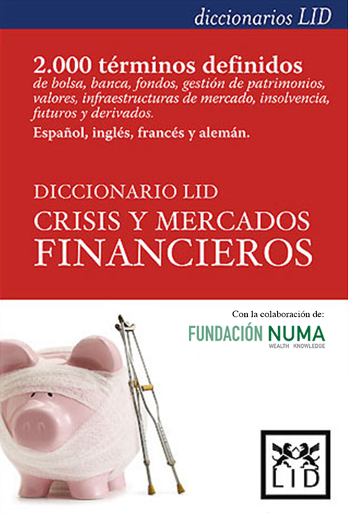 crisis-y-mercado-financiero